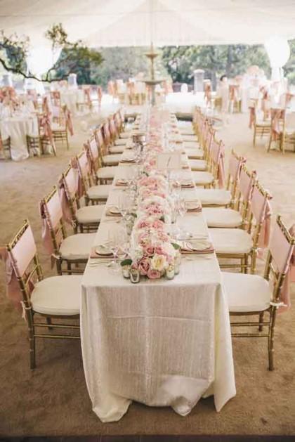 Kết quả hình ảnh cho Tạo ấn tượng cho khách mời trong tiệc cưới